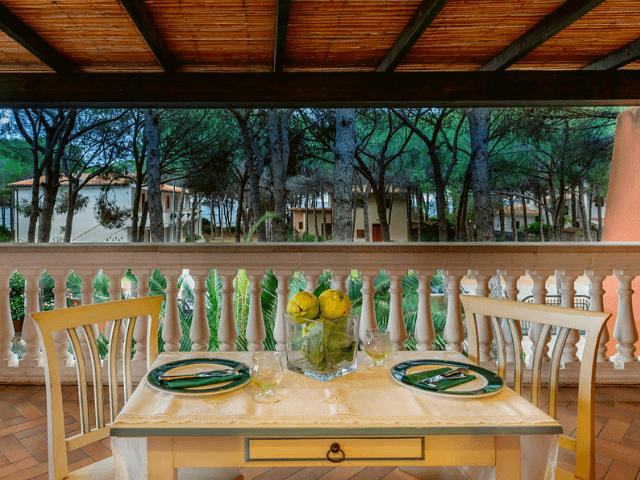 villa sa prama (6).png