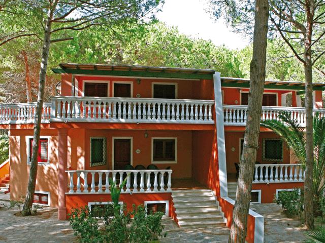 villa sa prama.png