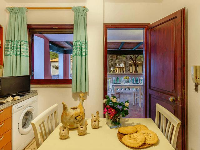 villa sa prama (8).png