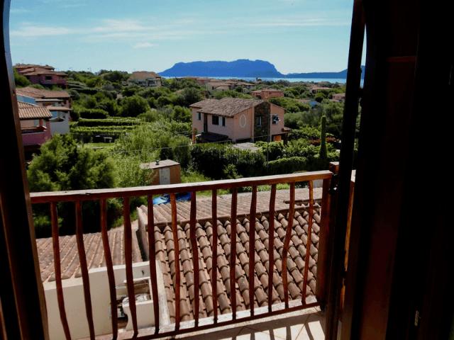 vakantie-appartement-casa-lola-sardinie (2).png