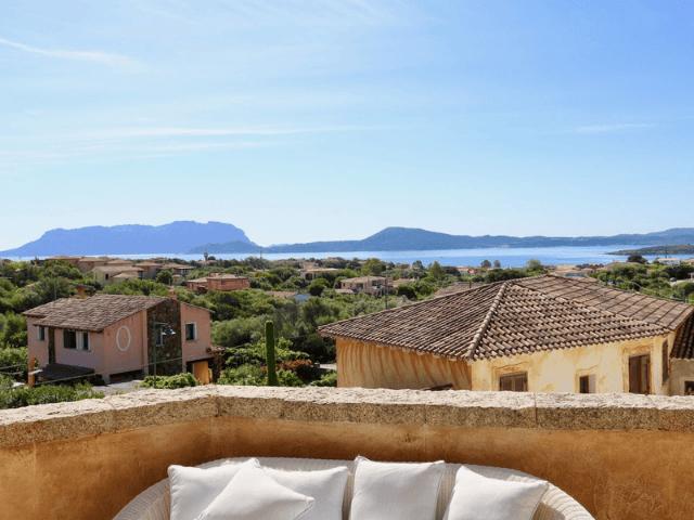 vakantie-appartement-casa-lola-sardinie (5).png