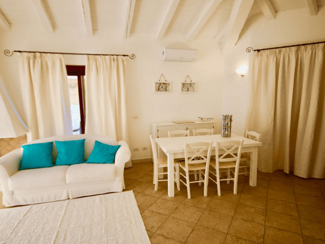 vakantie-appartement-casa-lola-sardinie (16).png