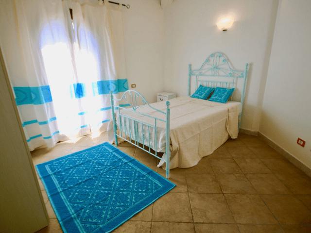 vakantie-appartement-casa-lola-sardinie (1).png