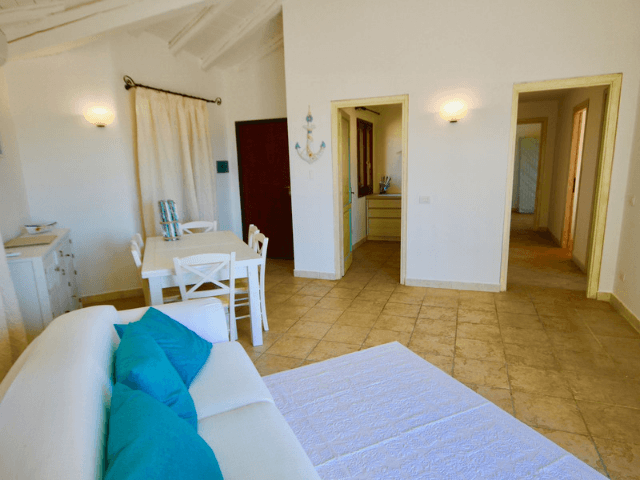 vakantie-appartement-casa-lola-sardinie (15).png