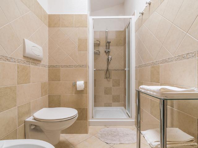 vakantie-appartement-cala-gonone (14).png