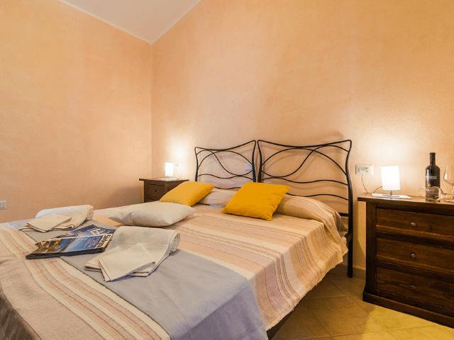 vakantie-appartement-cala-gonone (7).png