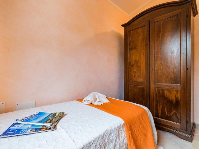 vakantie-appartement-cala-gonone (12).png