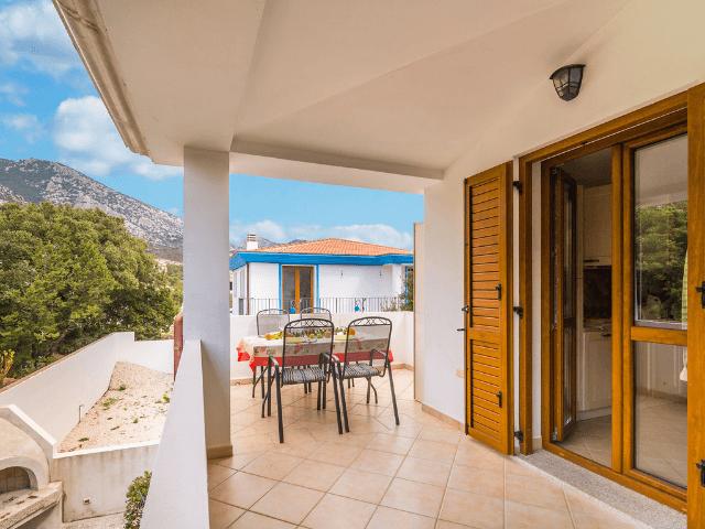 vakantie-appartement-cala-gonone (2).png