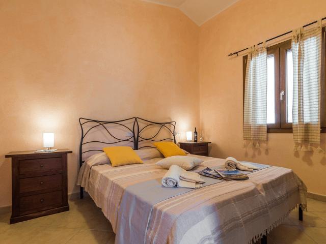 vakantie-appartement-cala-gonone (6).png