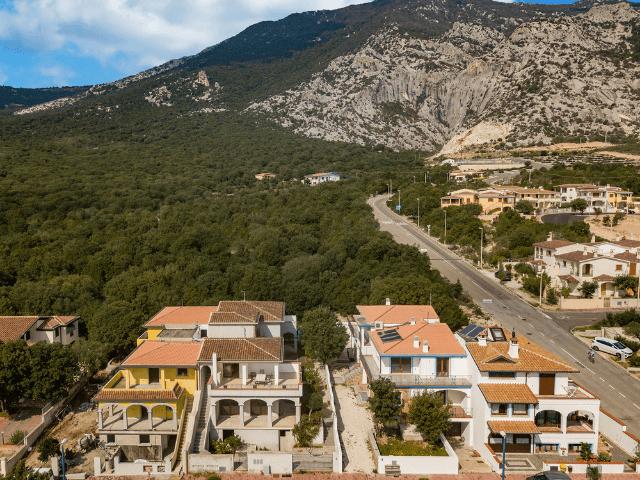 vakantie-appartement-cala-gonone (19).png