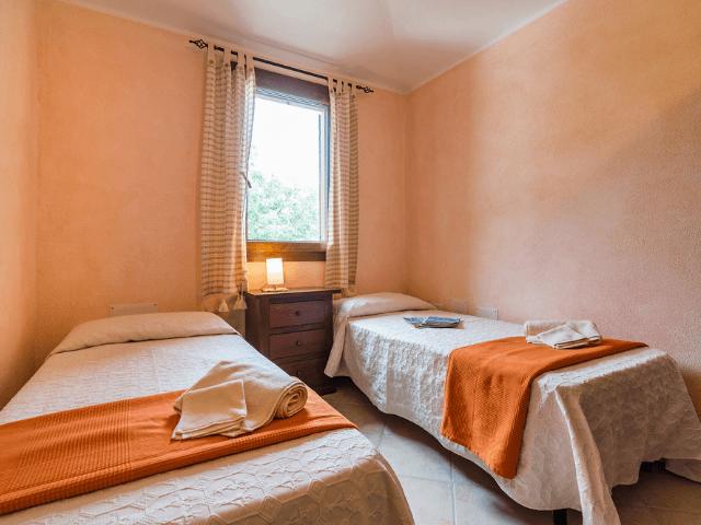 vakantie-appartement-cala-gonone (10).png