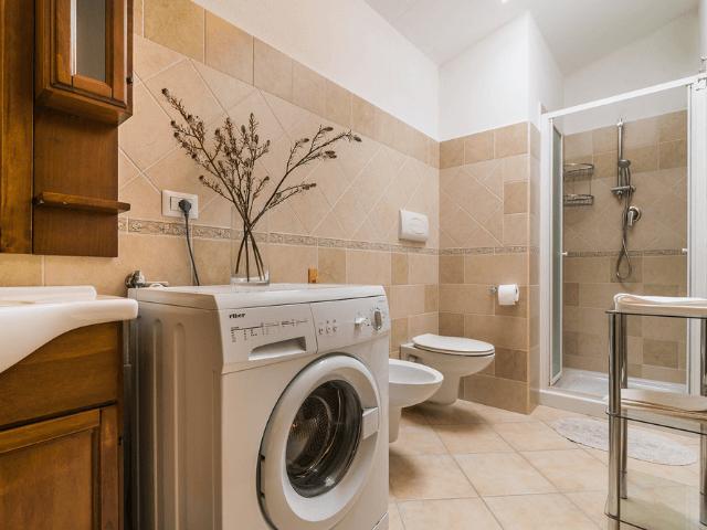 vakantie-appartement-cala-gonone (13).png