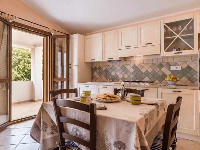 vakantie-appartement-cala-gonone (4).png