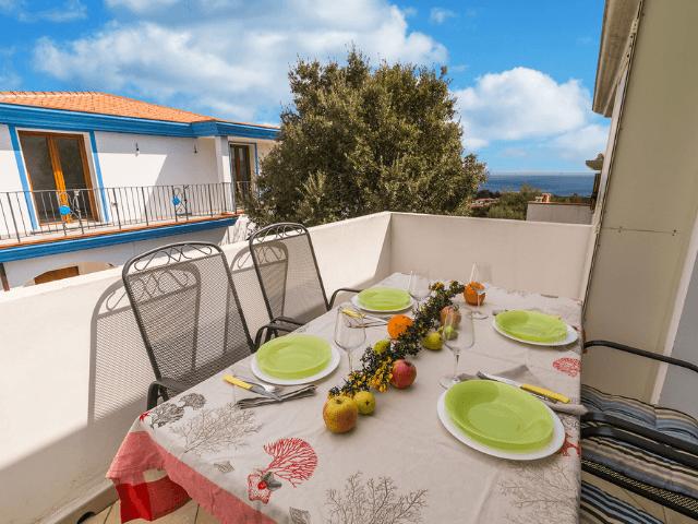 vakantie-appartement-cala-gonone (1).png