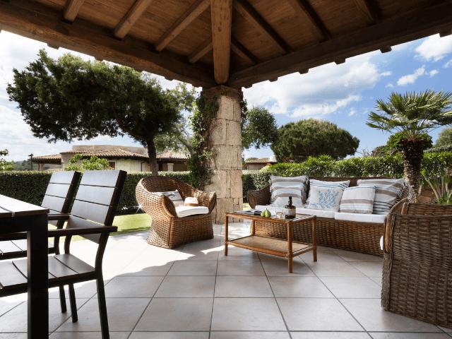 vakantiehuis-sardinie-aan-zee (7).png