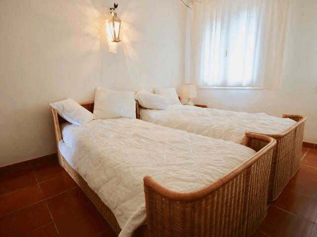 vakantiewoning-sardinie-boeken-casa-azzura (3).png