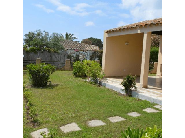 vakantiewoning-sardinie-sardinia4all (11).png