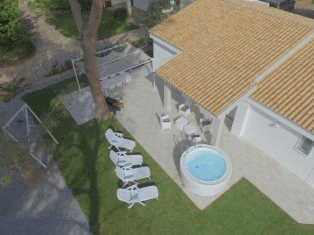 villa ikabana - vakantiehuis porto pino (13).png