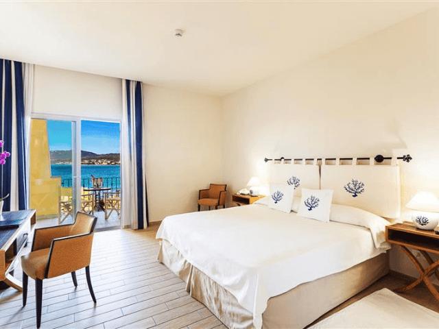 hotel villa margherita - golfo aranci -sardinie (15).png