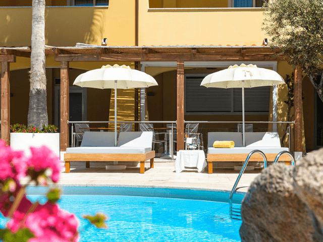 hotel villa margherita - golfo aranci -sardinie (11).png
