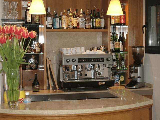 hotel alghero - hotel angedras - sardinia4all (7).png