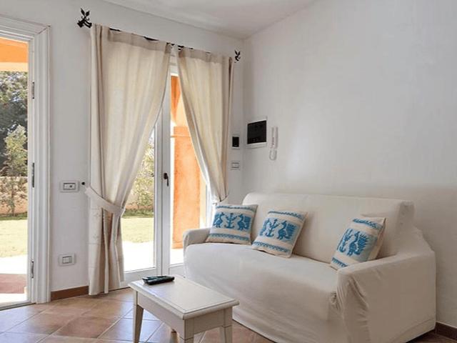 vakantiehuis-sardinie (1).png