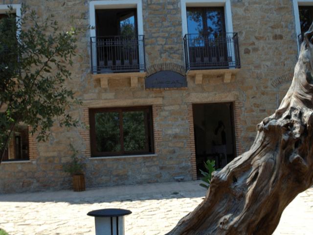 nascar-hotel-santa-maria-navarrese-sardinia4all (15).png