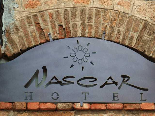 nascar-hotel-santa-maria-navarrese-sardinia4all (4).png