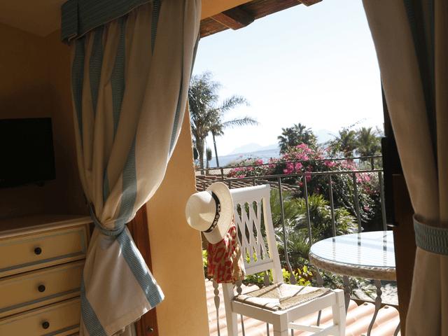 vakantie-op-sardinie-saraceno-sardinia4all (8).png