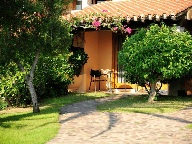 vakantie-op-sardinie-saraceno-sardinia4all