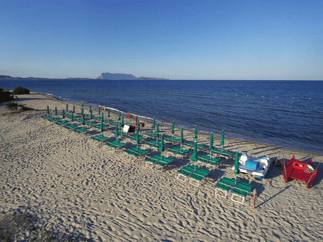 li suari all inclusive clubhotel san teodoro sardinia4all (30).png