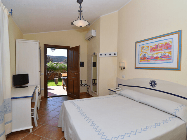 li suari all inclusive clubhotel san teodoro sardinia4all (29).png