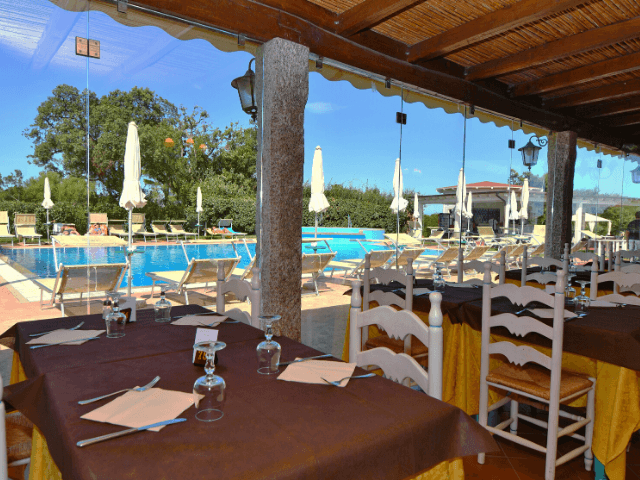 li suari all inclusive clubhotel san teodoro sardinia4all (5).png