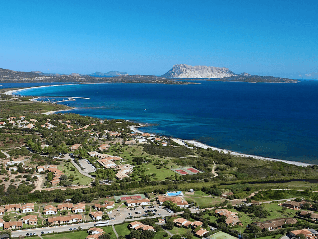 li suari all inclusive clubhotel san teodoro sardinia4all (2).png