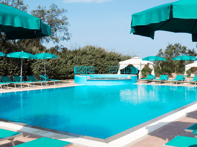 li suari all inclusive clubhotel san teodoro sardinia4all (13).png