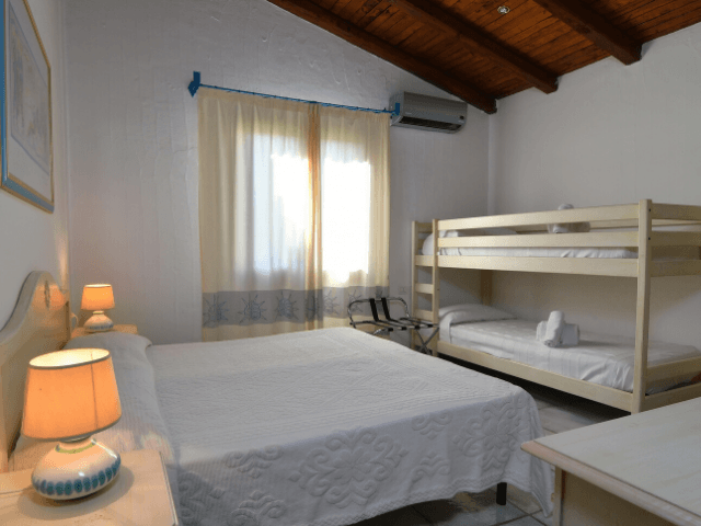 li suari all inclusive clubhotel san teodoro sardinia4all (24).png
