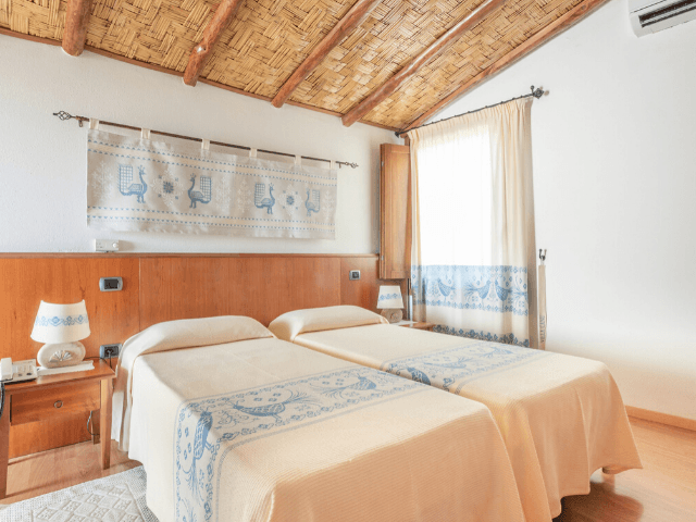 cabras-hotel-villa-canu-sardinia4all (4).png