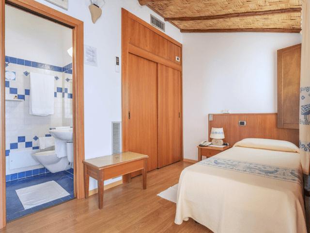 cabras-hotel-villa-canu-sardinia4all (3).png