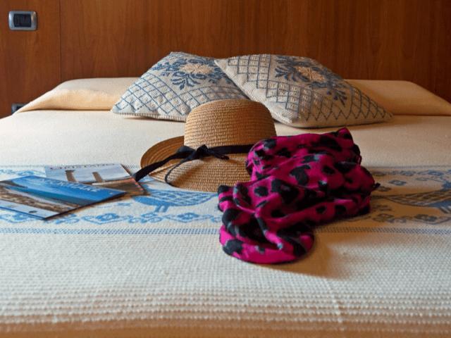 cabras-hotel-villa-canu-sardinia4all (1).png