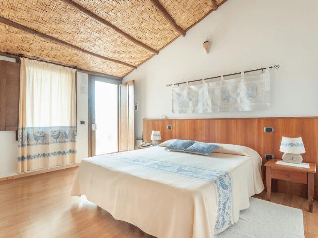 cabras-hotel-villa-canu-sardinia4all (5).png