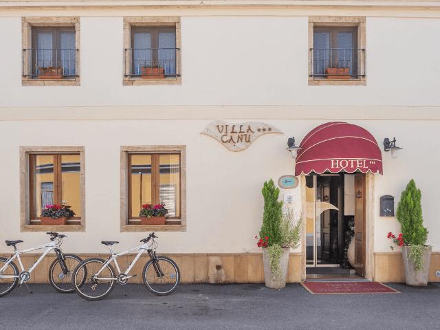 cabras-hotel-villa-canu-sardinia4all (6).png