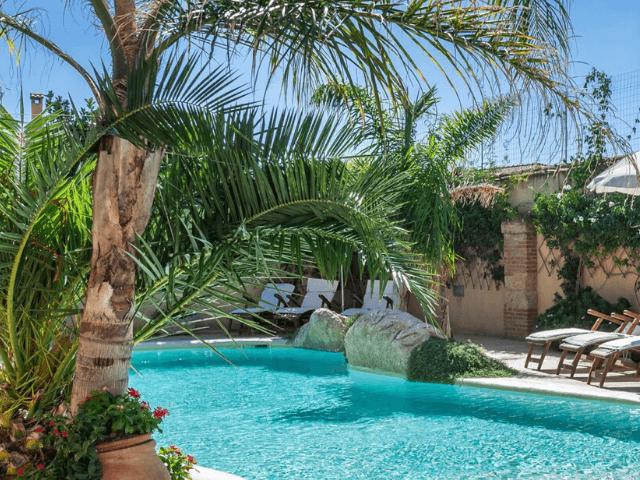 cabras-hotel-villa-canu-sardinia4all (9).png