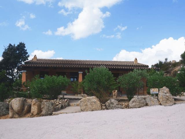 casagliano-resort-sardinie (9).png
