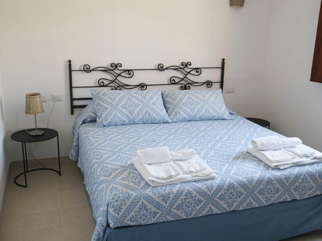 suite-resort-casagliana-sardinia4all (2).png