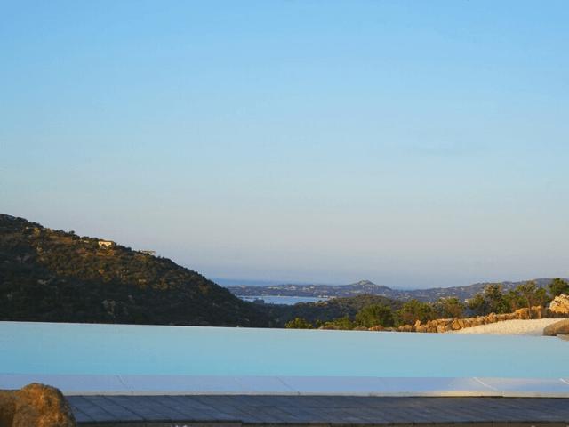 casagliano-resort-sardinie (17).png