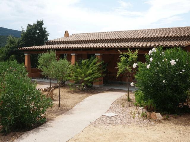 casagliano-resort-sardinie (7).png