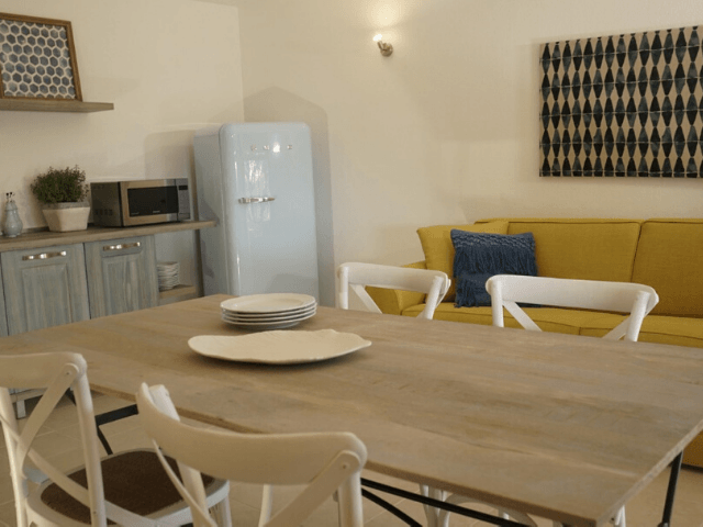 suite-resort-casagliana-sardinia4all (10).png