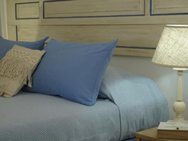 suite-resort-casagliana-sardinia4all (1).png