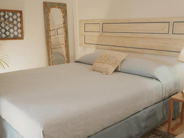suite-resort-casagliana-sardinia4all (6).png