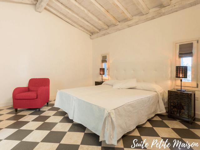 petite-maison-sardinie (2).png